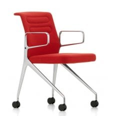 Vitra AC5 Swift Chair