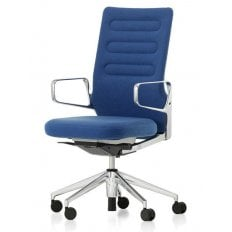 Vitra AC5 Work Chair