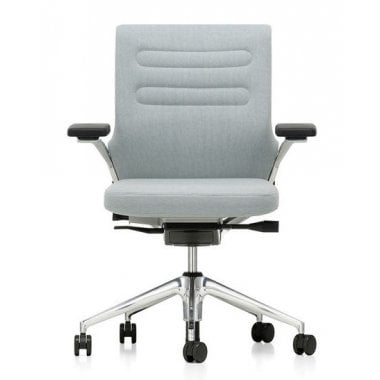 Vitra AC5 Work Lowback Chair