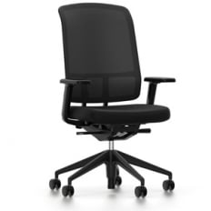 Vitra AM Chair