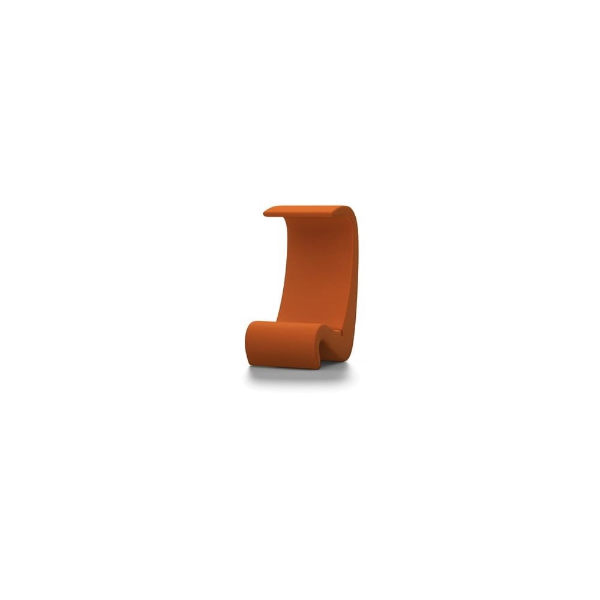 Vitra Amoebe Chair