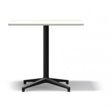 Vitra Bistro Table