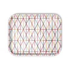 Vitra Classic Tray  (pack of 5) - large