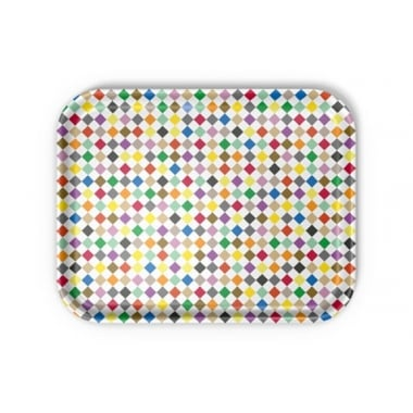 Vitra Classic Tray  (pack of 5) - medium