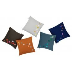 Vitra Dot Pillow
