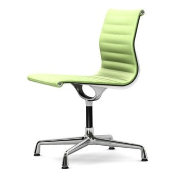 Vitra Eames Aluminium Group EA101 Chair