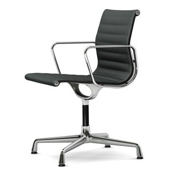 Vitra Eames Aluminium Group EA103 Chair