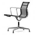 Vitra Eames Aluminium Group EA108 Chair