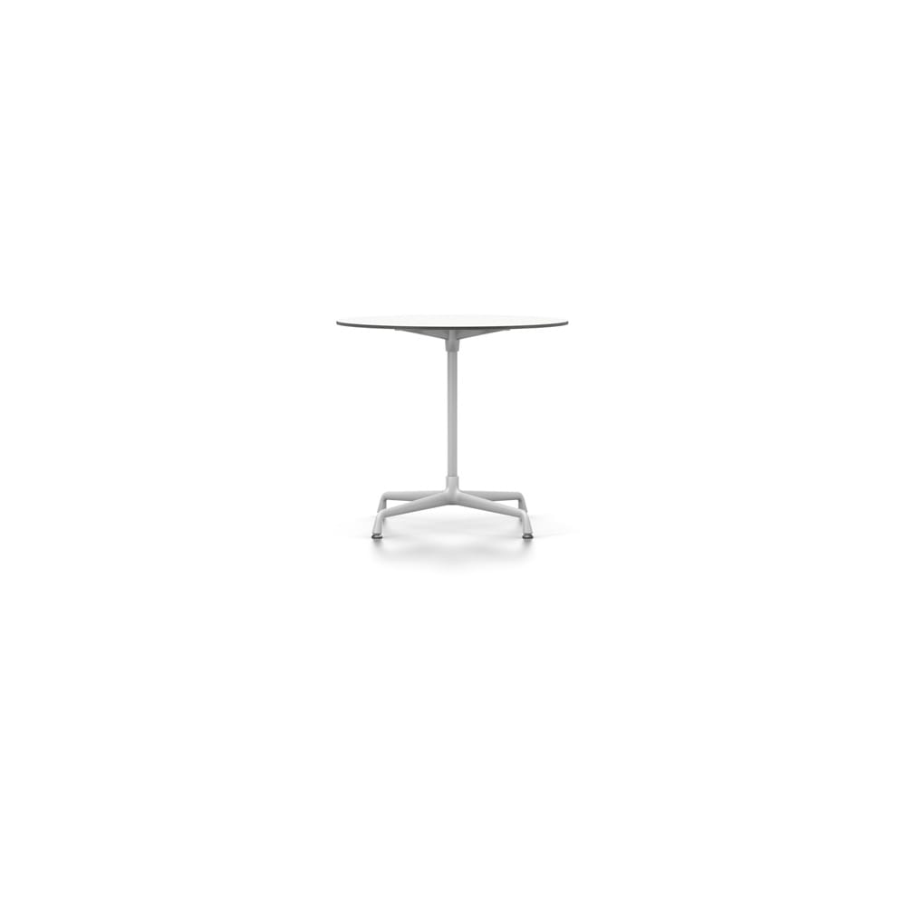 Vitra eames contract round table keyboard keysfo Images