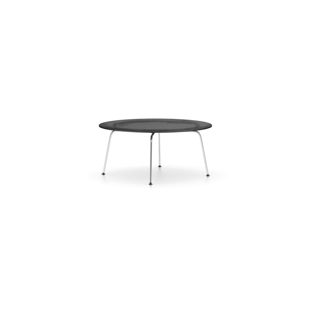 vitra eames ctm plywood coffee table. Black Bedroom Furniture Sets. Home Design Ideas