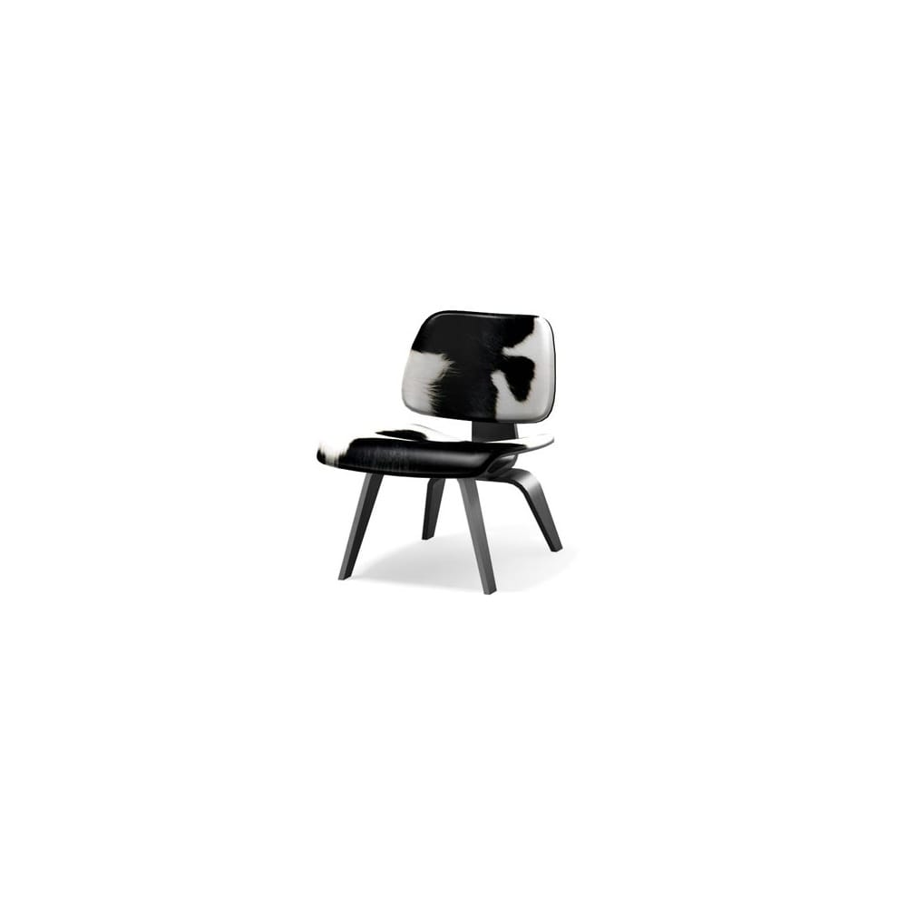 vitra eames lcw chair. Black Bedroom Furniture Sets. Home Design Ideas