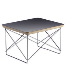 Vitra Eames Occasional Table LTR