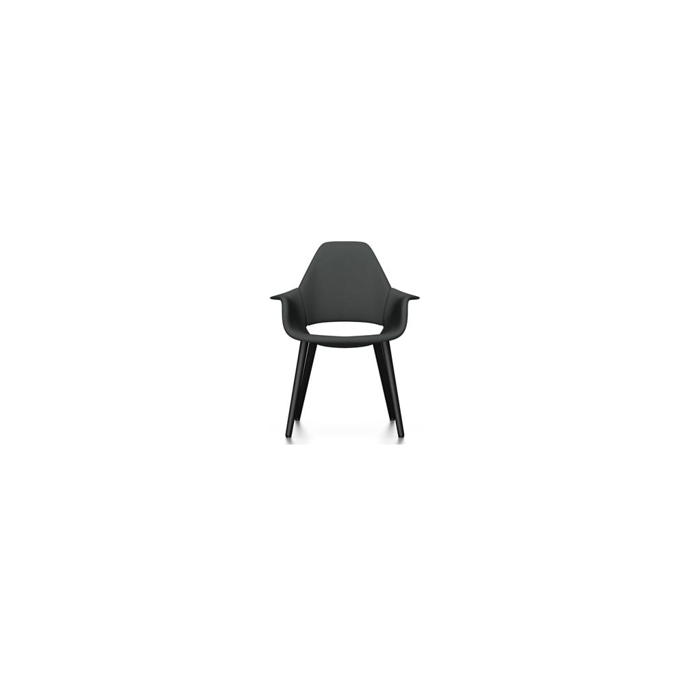 vitra eames organic conference chair. Black Bedroom Furniture Sets. Home Design Ideas