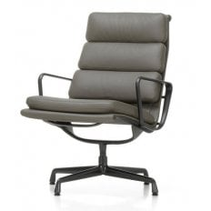 Vitra Eames Soft Pad EA215 / 216 Chair