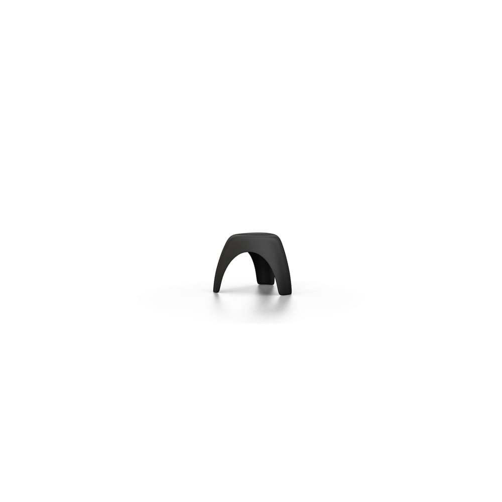 vitra elephant stool. Black Bedroom Furniture Sets. Home Design Ideas