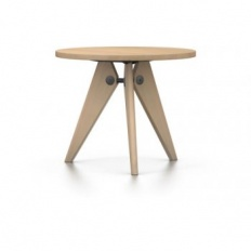 Vitra Gueridon Dining Table