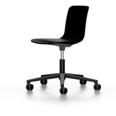 Vitra Hal Studio Chair