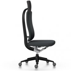 Vitra HeadLine Office Chair