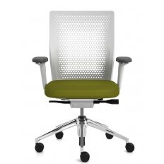 Vitra ID Air Chair