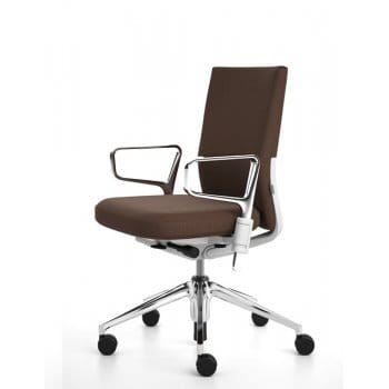Vitra ID Soft Chair