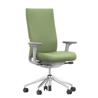 Vitra ID Soft Large Chair
