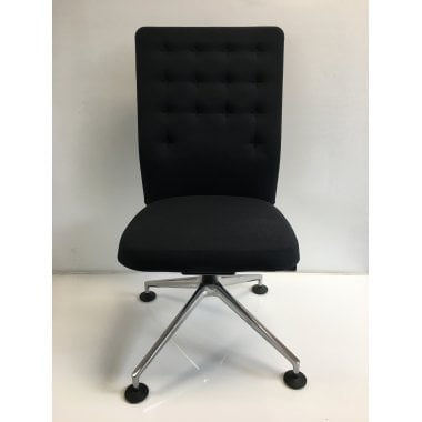 Vitra ID Trim Conference Chair - Clearance Model - Ex-Demo Model