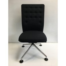 Vitra ID Trim Conference Chair - Clearance Model