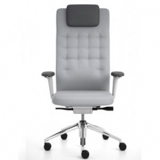 Vitra ID Trim Large Chair