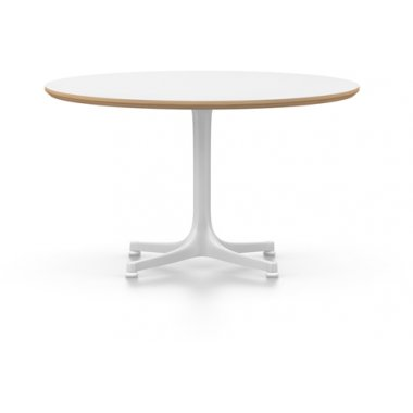 Vitra Nelson Coffee Table