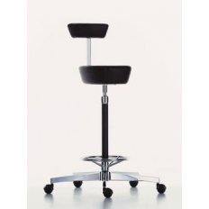 Vitra Nelson Perch Chair