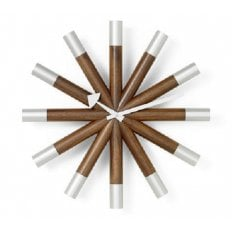 Vitra Nelson Wheel Clock