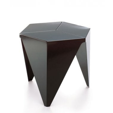 Vitra Prismatic Coffee Table