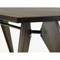 Vitra Prouve Table Solvay