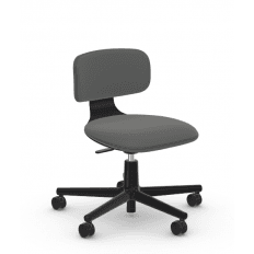 Vitra Rookie Chair
