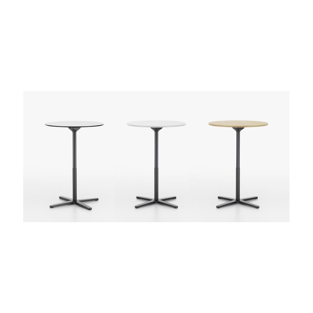 Super fold stand up table - Table basse escamotable stand up ...