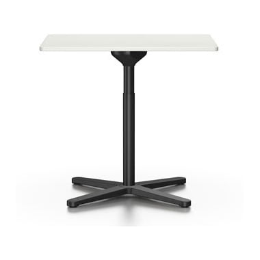 Vitra Super Fold Table