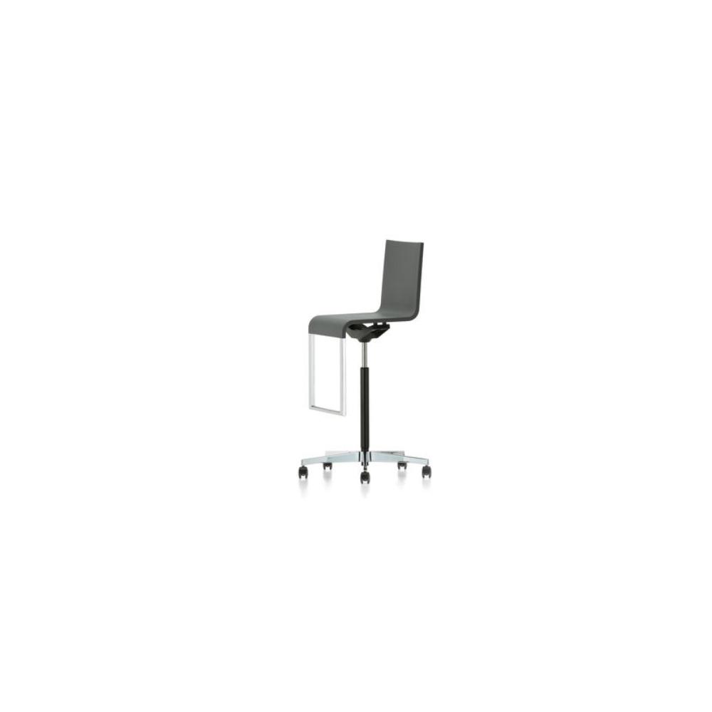 Vitra 03 High Chair