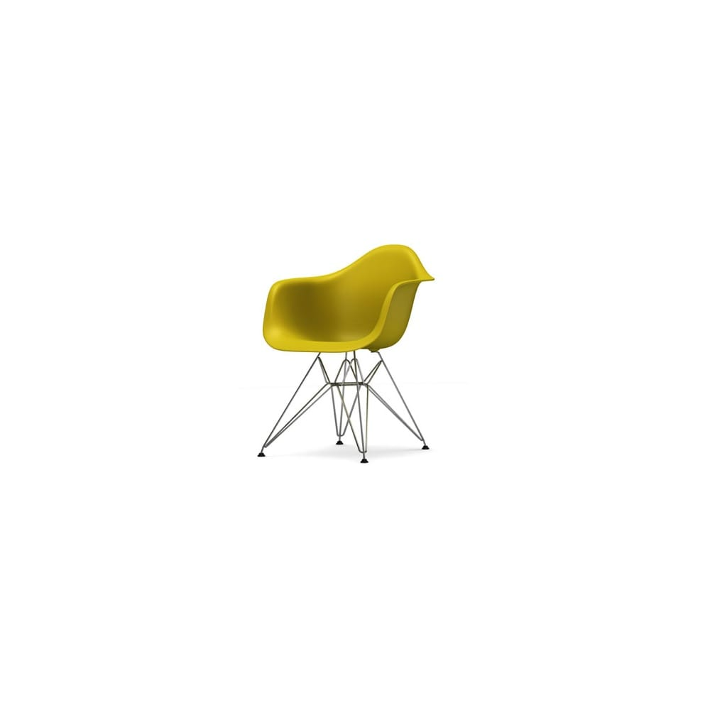 vitra eames dar plastic armchair email a friend about vitra eames. Black Bedroom Furniture Sets. Home Design Ideas