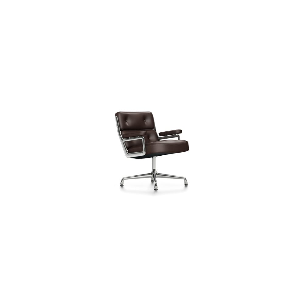 vitra eames es108 lobby chair. Black Bedroom Furniture Sets. Home Design Ideas