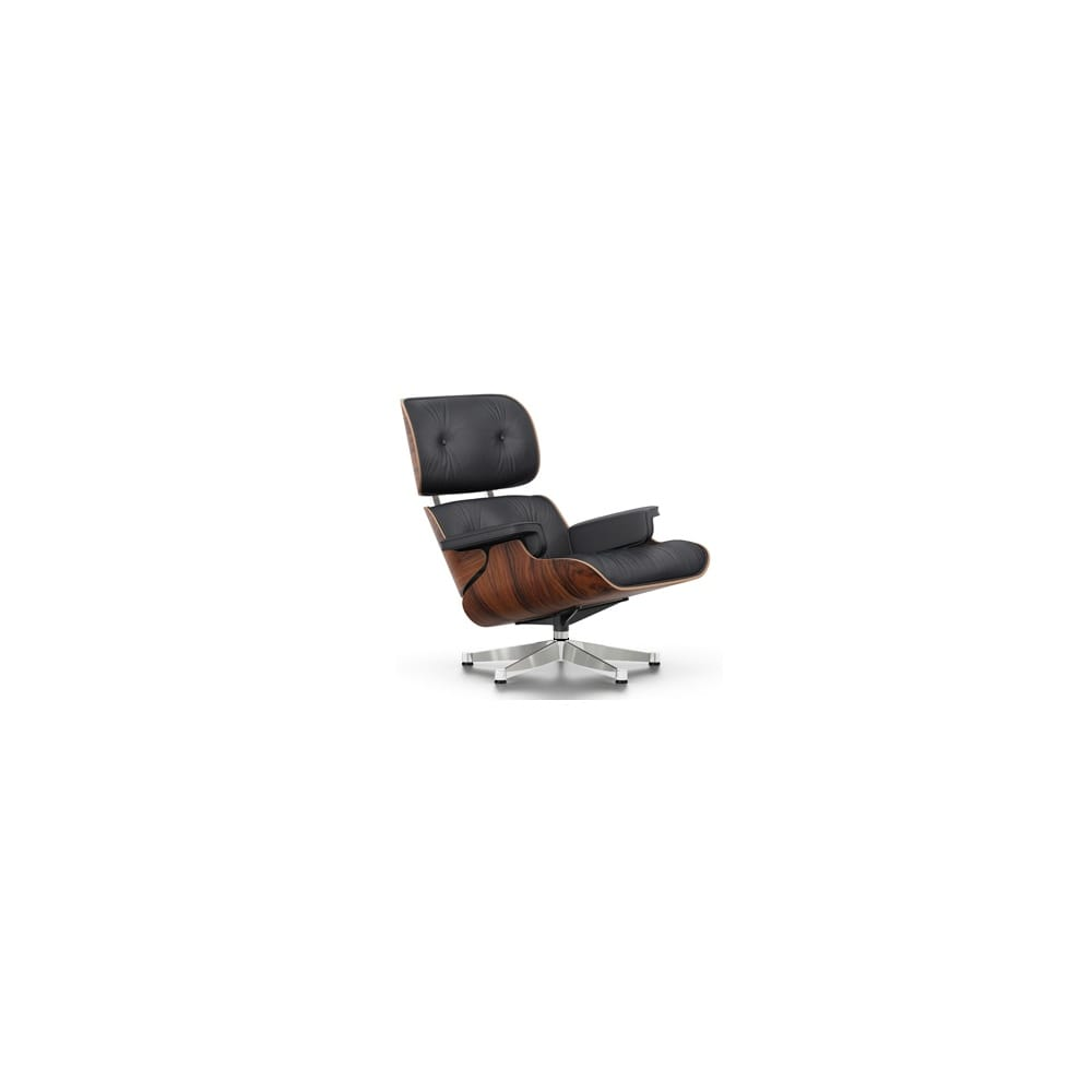 vitra eames lounge chair email a friend about vitra eames lounge chair