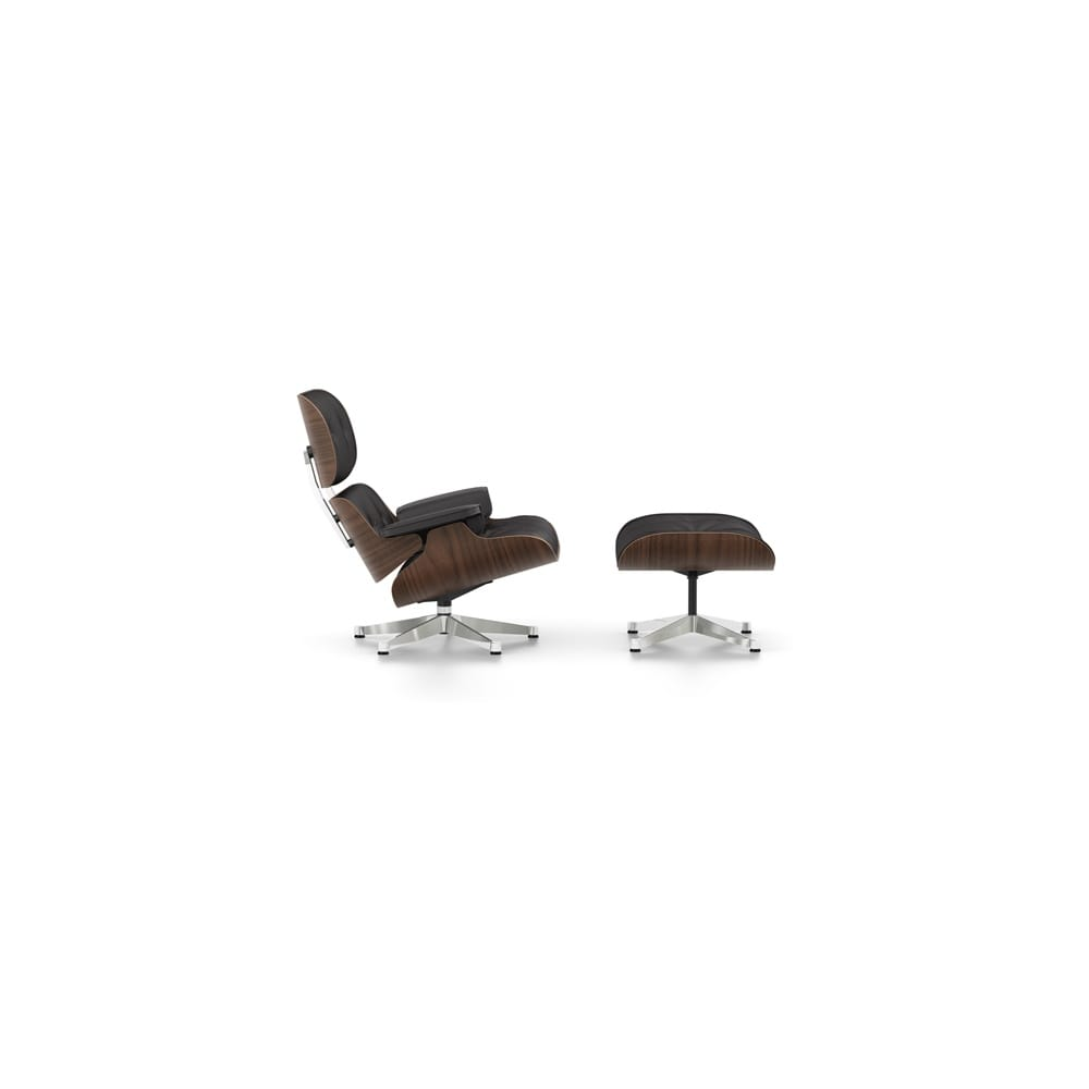 vitra eames lounge chair email a friend about vitra eames lounge chair. Black Bedroom Furniture Sets. Home Design Ideas