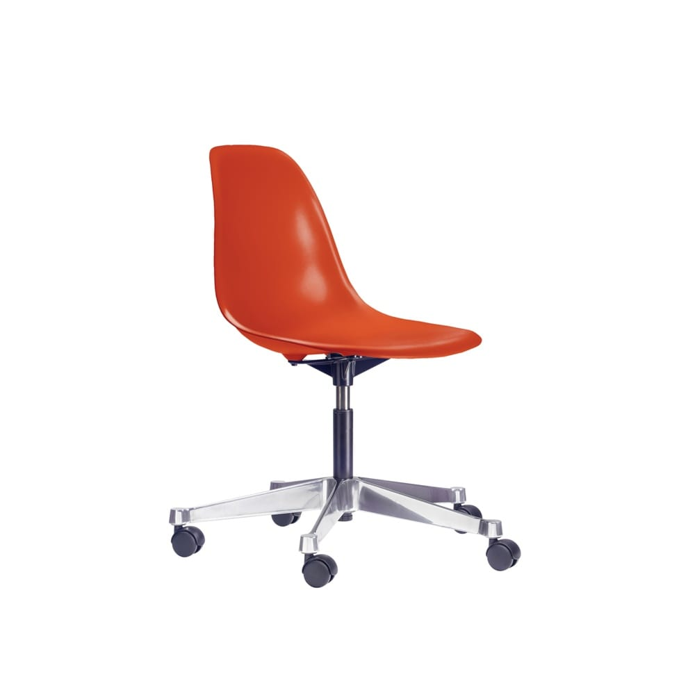 vitra eames pscc chair email a friend about vitra eames pscc chair