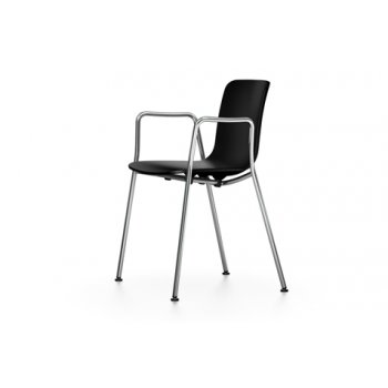 Vitra Hal Cafeteria Chair