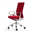 Vitra ID Trim Chair