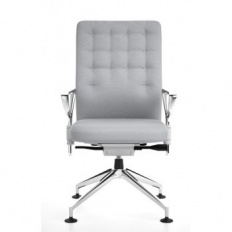 Vitra ID Trim Conference Chair