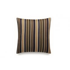 Vitra Millerstripe Neutral Cushion