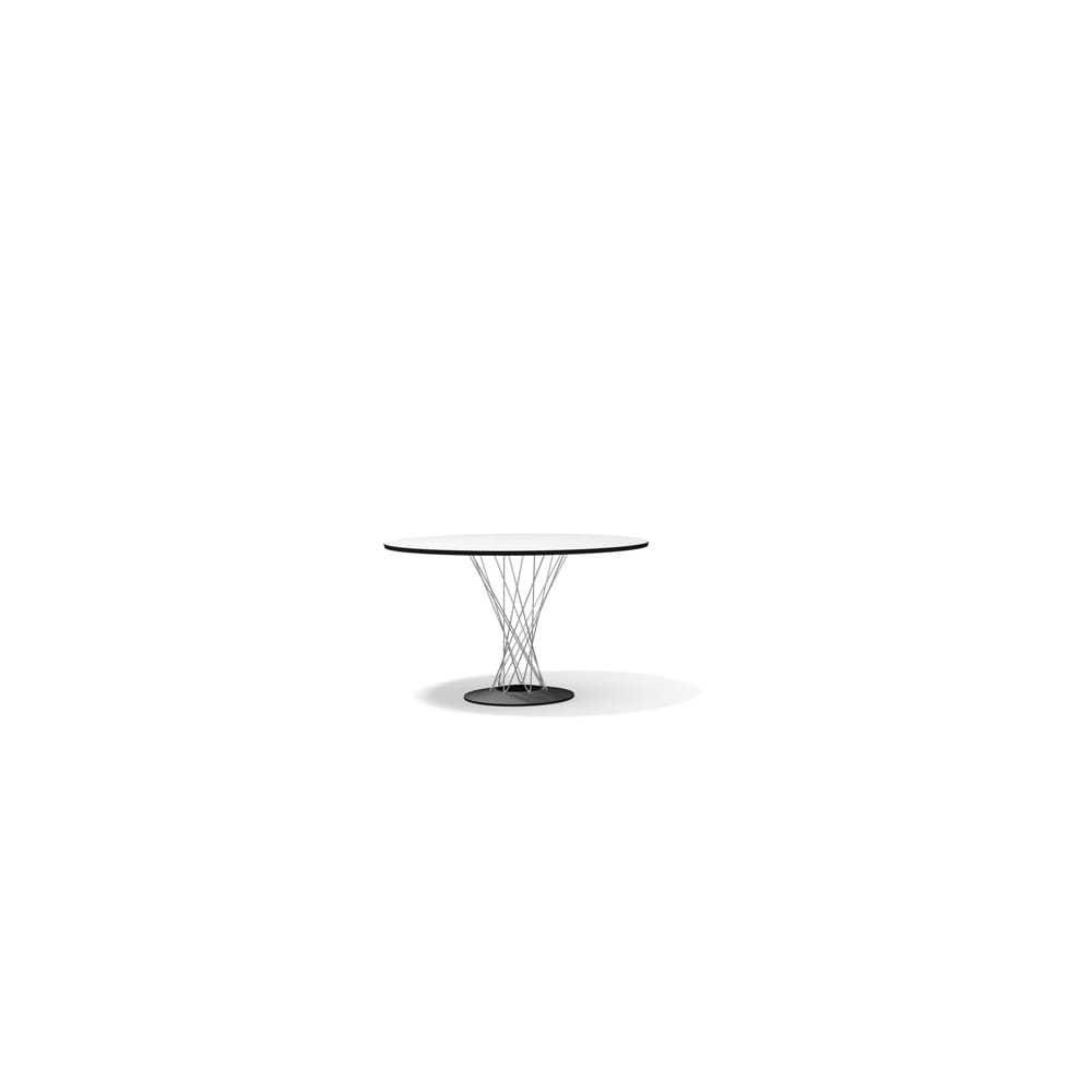 Vitra Noguchi Dining Table : vitra vitra noguchi dining table p182 1406image from www.wellworking.co.uk size 1000 x 1000 jpeg 24kB