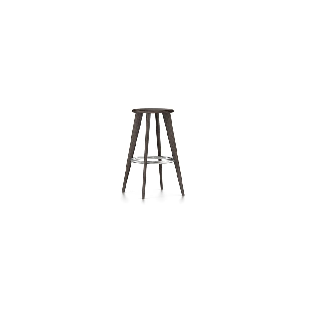 Tabouret haut about stool quotes for Chaise haute vitra