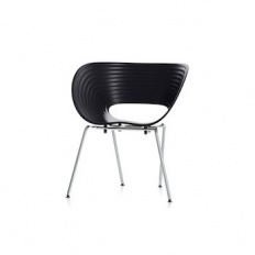 Vitra Tom Vac Chair
