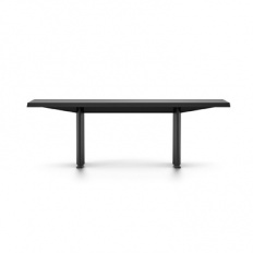 Vitra Trapeze Table